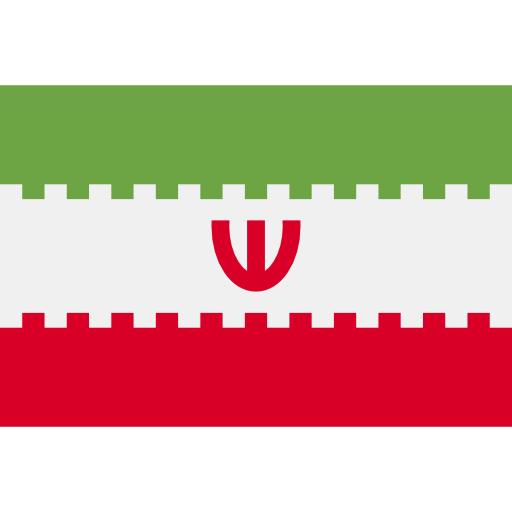 Islamic Republic of Iran
